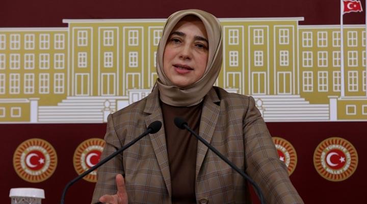 """Yeniçağ yazarı, AKP'li Özlem Zengin'e kaybettiği davayı anlattı: """"Ben nasıl sapık oldum?"""""""