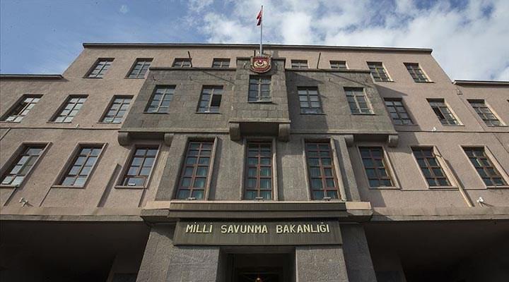 MSB'den SADAT'ın harp okulu mülakatlarına girdiği iddialarıyla ilgili açıklama