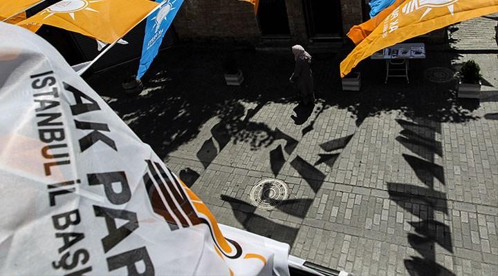 Seçmen 'AKP gidecek' diyor