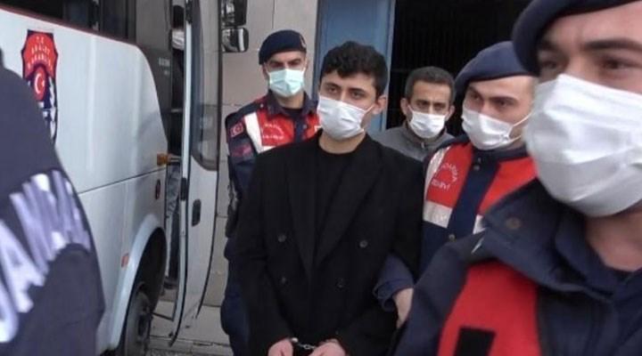 Gamze Esgicioğlu cinayeti: Müebbetle yargılanan Hasan Bölüm'e 18 yıl hapis cezası