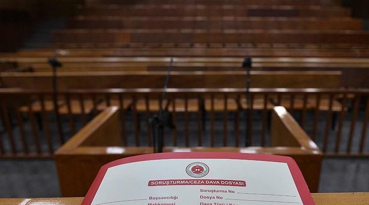 Ankara Cumhuriyet Başsavcılığı, 'siyasi cinayet' iddialarıyla ilgili soruşturma başlattı