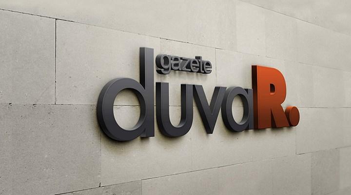 Gazete Duvar'dan çok sayıda isim ayrıldı