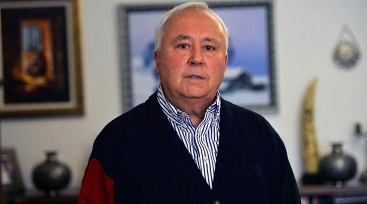 Eski MİT yetkilisinden 'siyasi cinayetler' uyarısı: Somut şüpheler var