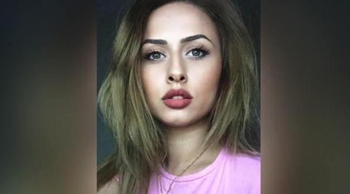 Esra Hankulu'nun ölüm nedeni belli oldu: Kafa travması sonrası iç kanama
