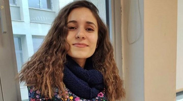 Gülistan Doku davasında 'üvey baba' için yakalama kararı