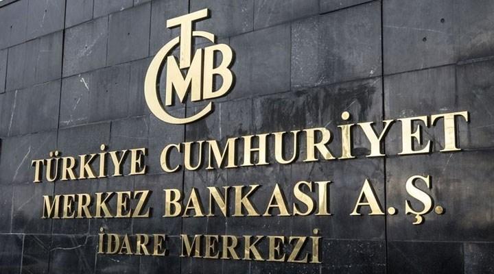 Reuters: Görevden alınan iki isim, PPK'nin bazı kararlarına karşı çıkıyordu