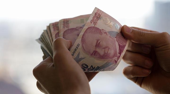 TL'nin Rus rublesi karşısındaki değer kaybı da rekor kırdı