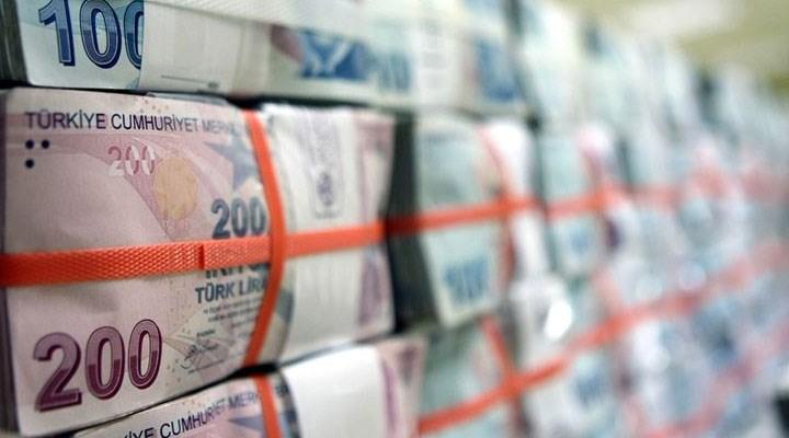 5 siyasi parti 2022'de Hazine'den 645 milyon TL yardım alacak