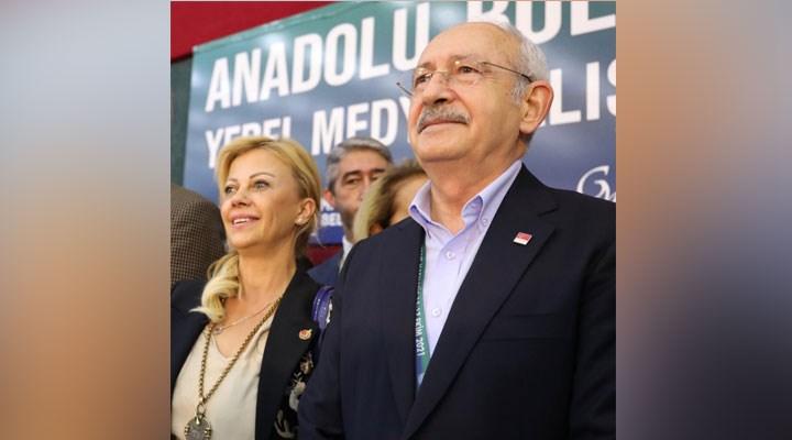 """""""İzmir yerel basın modeli13 büyükşehirde uygulanacak"""""""