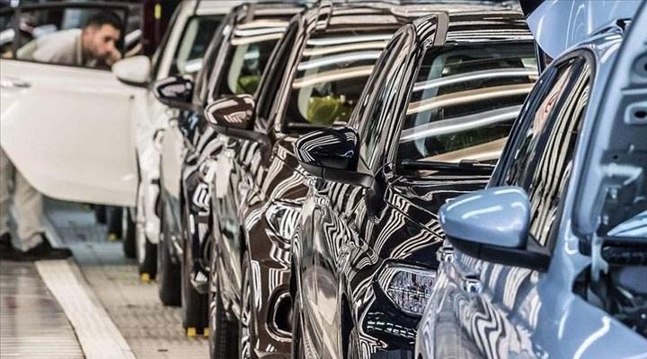 Otomobil fiyatlarına kur zammı yolda: Zam oranı ne olacak?