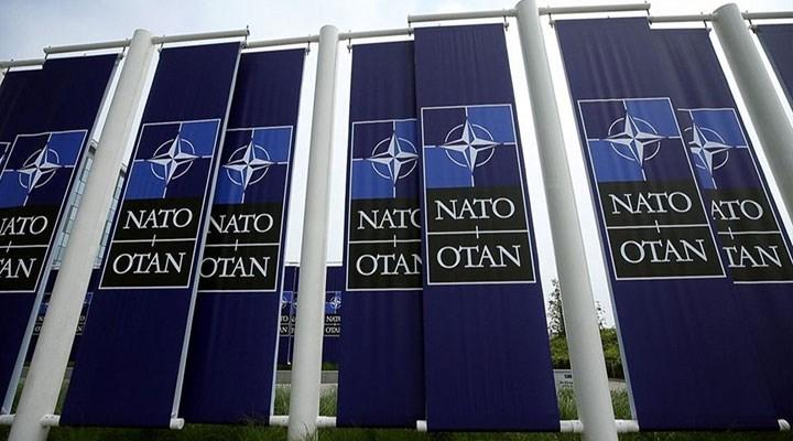 Rusya, NATO temsilciliğini askıya alıyor