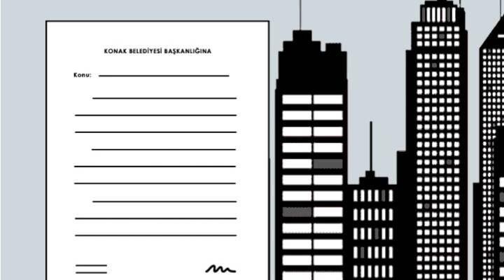 Şehir Plancıları Odası'ndan Zorlu Projesi için çağrı