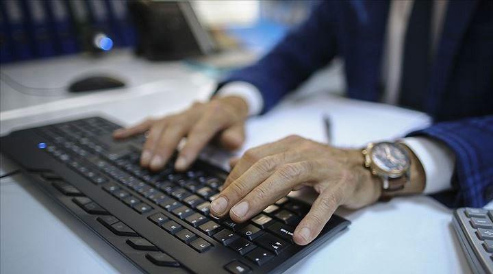 Devlet memurlarına fazla mesai 'zammı': 30 kuruş