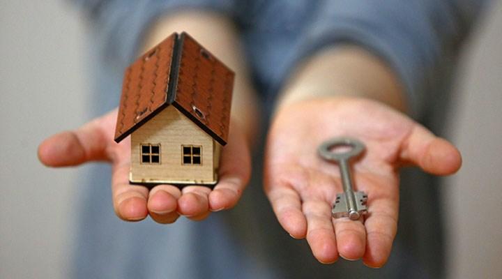 Konut raporu: İstanbul'da en az ve en fazla kira artışının olduğu ilçeler hangileri?