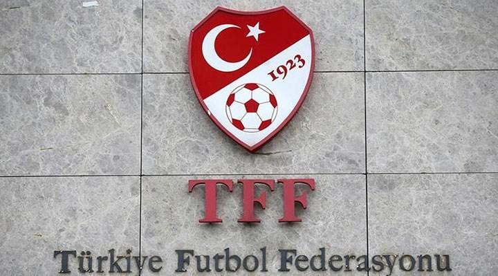 Süper Lig'de 5 kulüp ve Fenerbahçe Başkanı Ali Koç, PFDK'ye sevk edildi