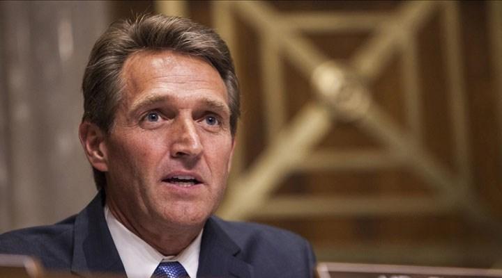 ABD'nin yeni Ankara Büyükelçisi adayı Senato'dan ilk onayı aldı