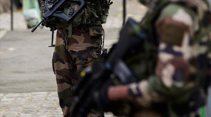 Avrupa ordusu tartışmaları sürüyor: 5 ülkeden müdahale gücü önerisi