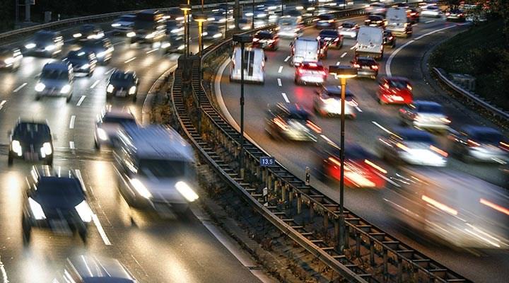 Zorunlu trafik sigortasında asgari teminatlar artırıldı