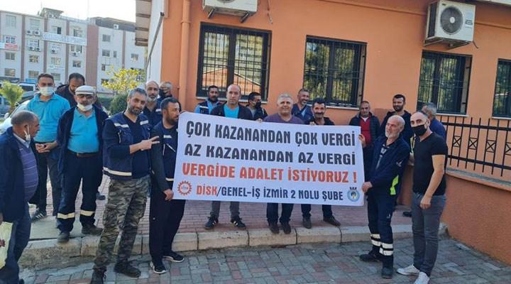 'Büyüyen ekonomi değil AKP'nin şirketleri'