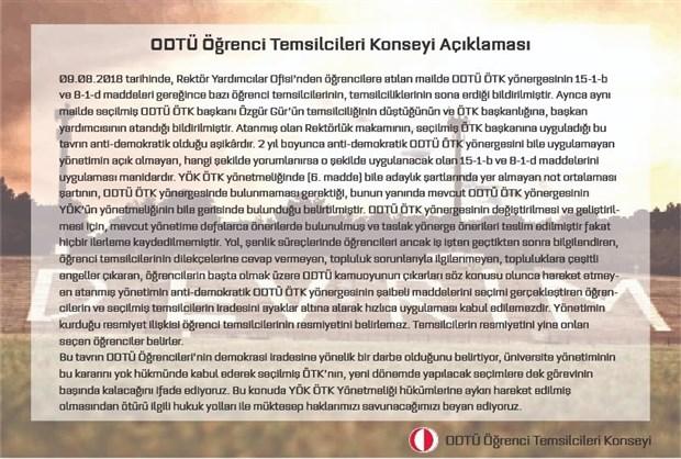 odtu-de-16-ogrenci-temsilcisi-konseyden-atildi-497648-1.