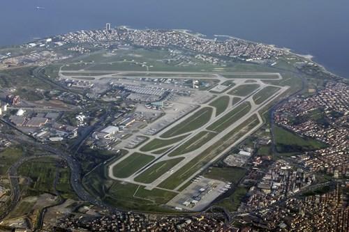 kapitalizmin-kuresel-yereli-yeni-istanbul-havalimani-498665-1.