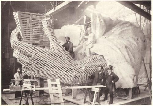ozgurluk-heykeli-ne-kurus-vermedik-biz-499194-1.