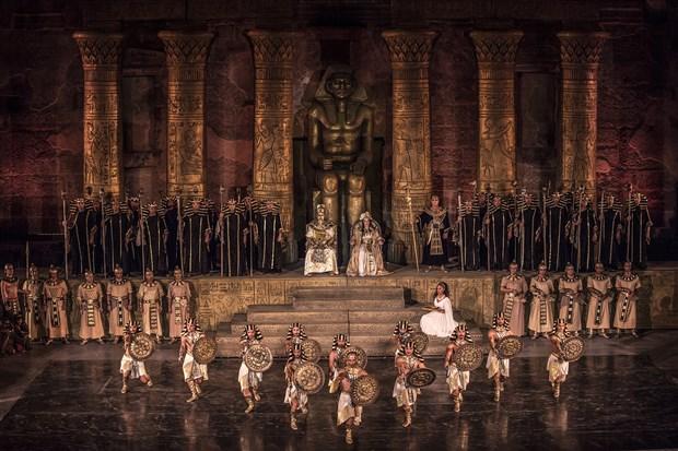 25-uluslararasi-aspendos-opera-ve-bale-festivali-basliyor-499831-1.