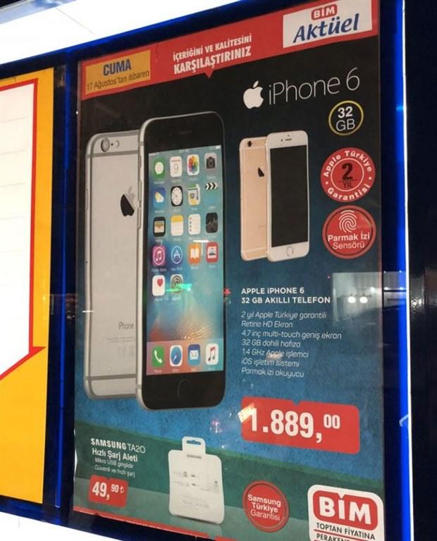 bim-den-iphone-kampanyasina-iliskin-aciklama-499734-1.