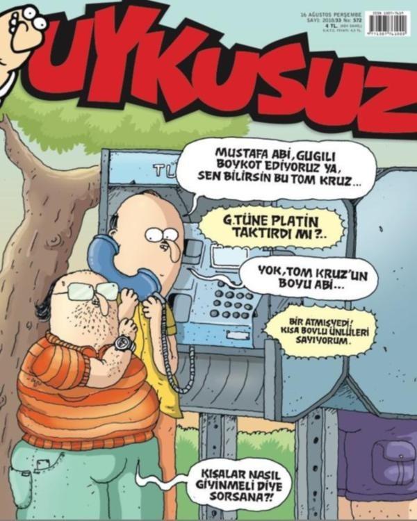 erdogan-in-boykot-cagrisi-uykusuz-kapaginda-499923-1.