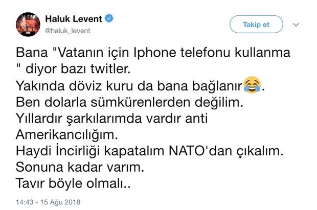 haluk-levent-haydi-incirlik-i-kapatalim-nato-dan-cikalim-499939-1.