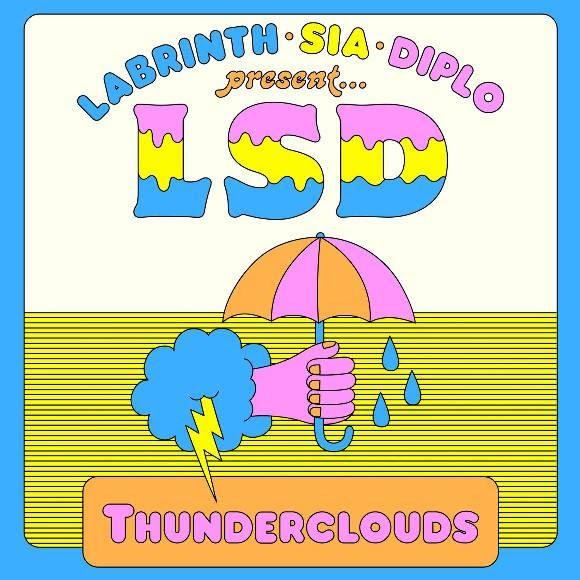 labrinth-sia-ve-diplo-dan-yeni-tekli-thunderclouds-499730-1.