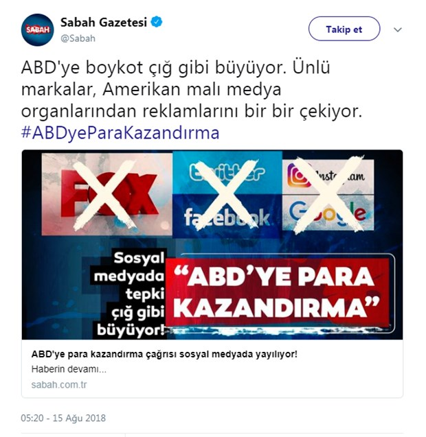 yandas-sabah-gazetesi-twitter-a-boykotu-twitter-dan-duyurdu-499851-1.