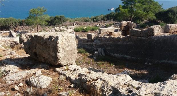 3-bin-yillik-tersanede-220-sarnic-ve-14-sandal-cekeki-bulundu-500095-1.