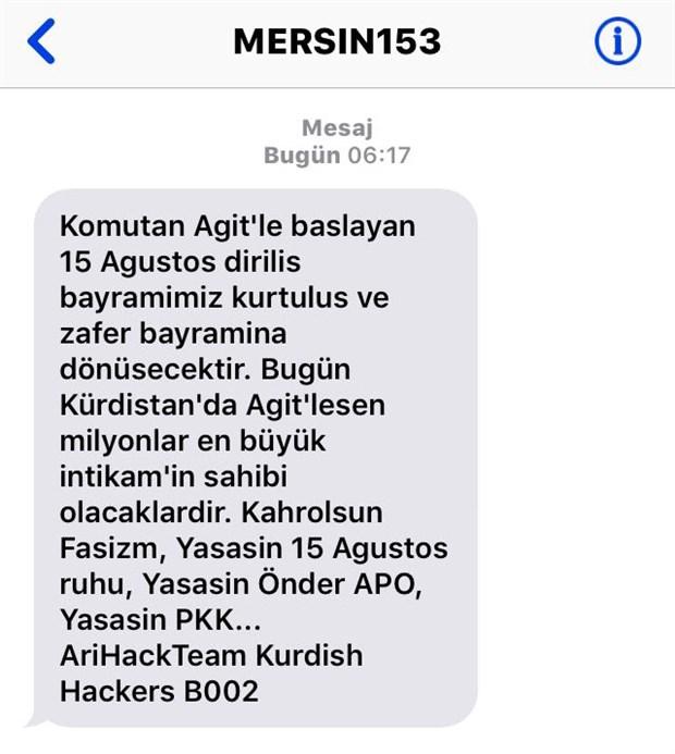 mersin153-ten-telefonlara-gonderilen-pkk-mesaji-hakkinda-sorusturma-500089-1.