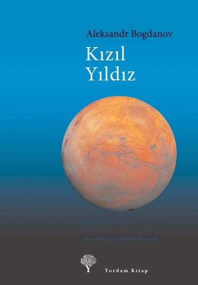 galiba-durum-baska-bogdanov-ve-kizil-yildiz-500471-1.