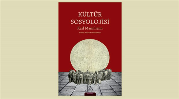 kultur-sosyolojisi-ve-islevselcilik-500487-1.