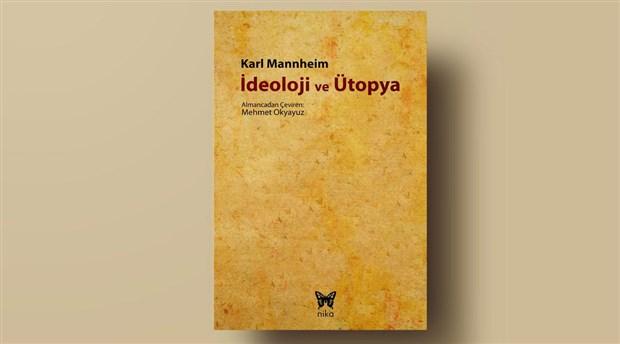 kultur-sosyolojisi-ve-islevselcilik-500488-1.
