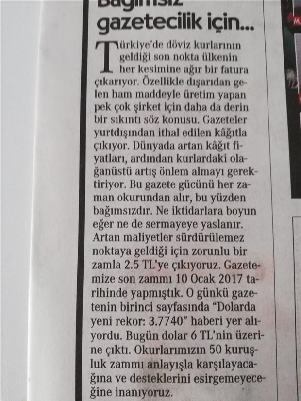 cumhuriyet-e-dolar-zammi-500819-1.