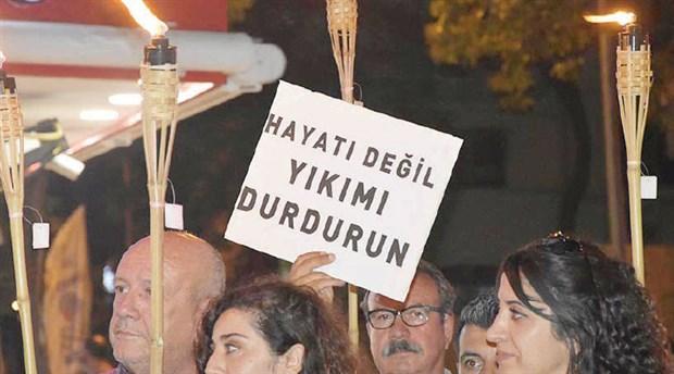 istanbul-depreme-hazir-mi-500789-1.