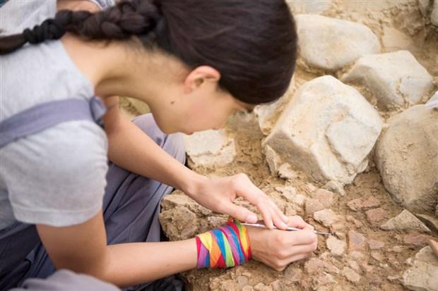 besiktas-ta-5500-yillik-2-heykelcik-bulundu-501735-1.