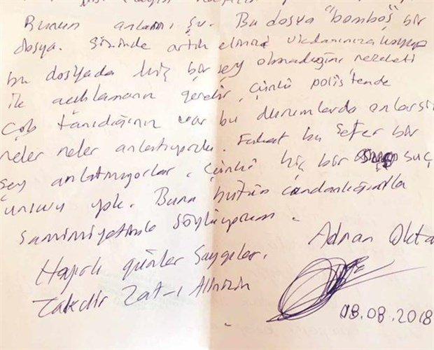 adnan-oktar-dan-selvi-ye-mektup-502059-1.