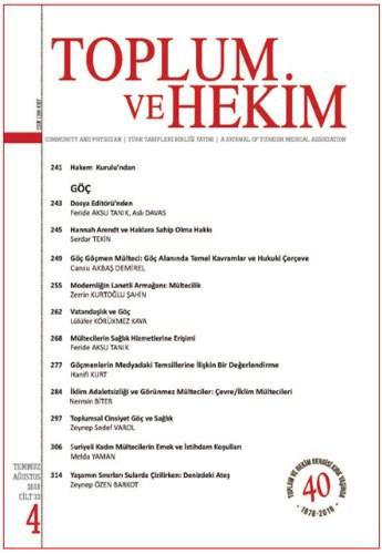 gocun-kadina-yansimasi-zorla-fuhus-siddet-hastalik-501995-1.