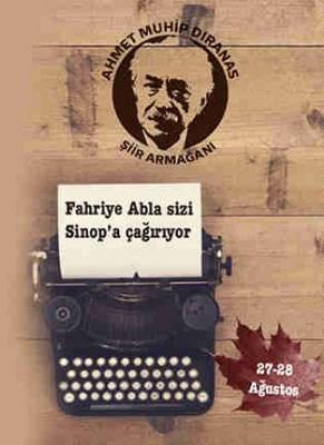 fahriye-abla-sinop-a-bekliyor-502324-1.