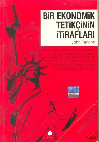 turkiye-ye-imf-uyarisi-503469-1.