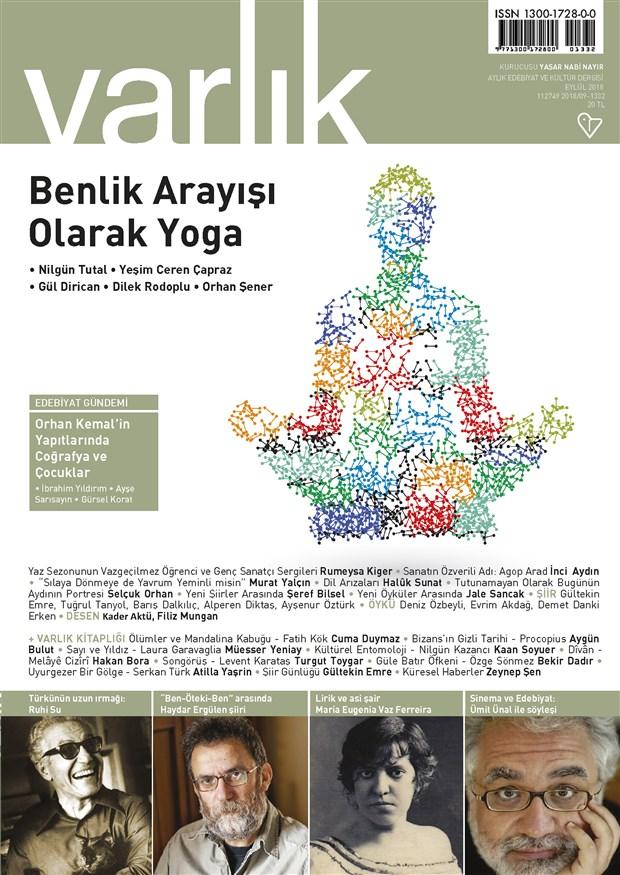 varlik-dergisi-eylul-sayisi-yayimlandi-504000-1.