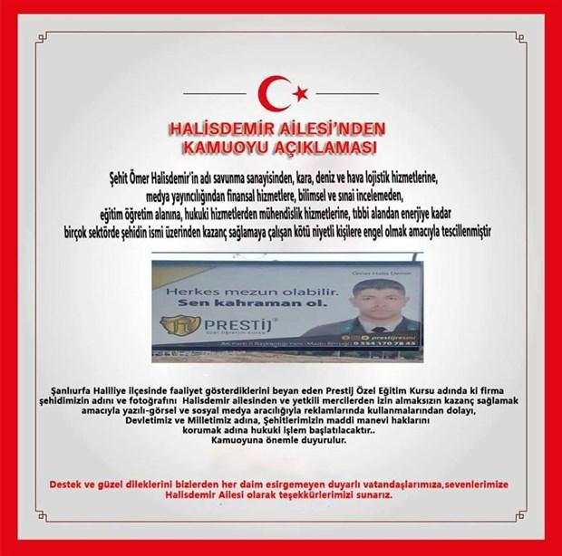 halisdemir-in-ailesinden-reklam-panosuna-tepki-504445-1.