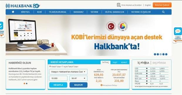 halkbank-tan-sasirtan-kur-rakami-dolar-3-72-504998-1.
