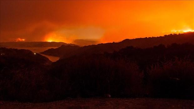 iklim-degisikligi-orman-yanginlarini-artirdi-505210-1.