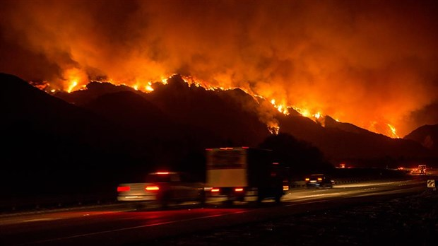 iklim-degisikligi-orman-yanginlarini-artirdi-505212-1.