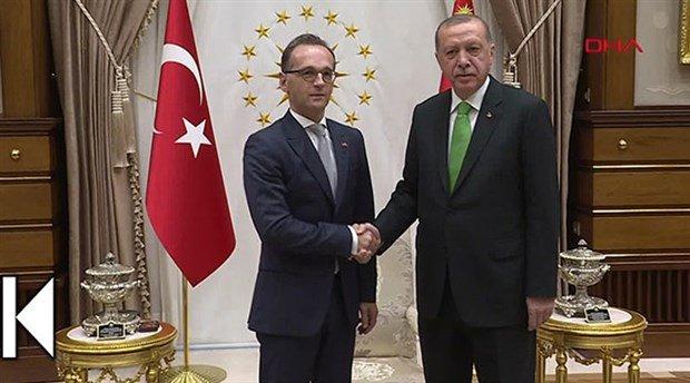 alman-disisleri-bakani-maas-in-turkiye-ziyareti-tbmm-ile-basladi-506875-1.